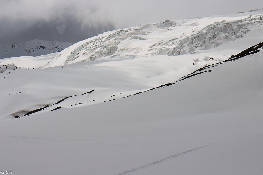skitur-5
