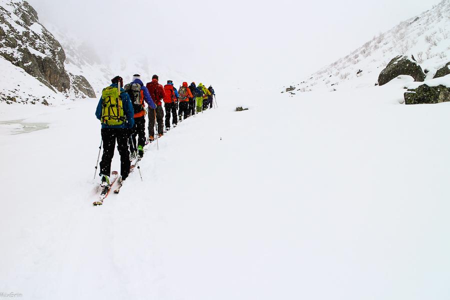 skitur-8