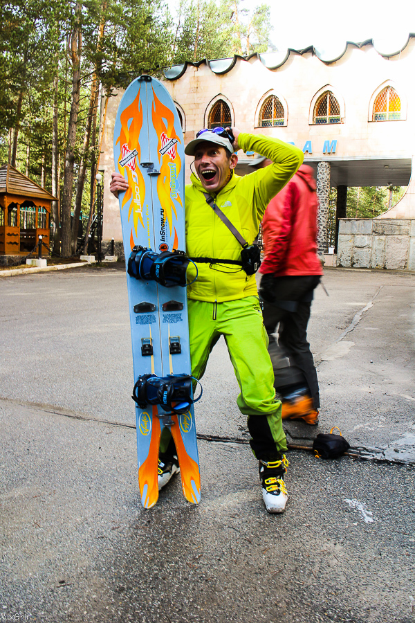 skitur-11
