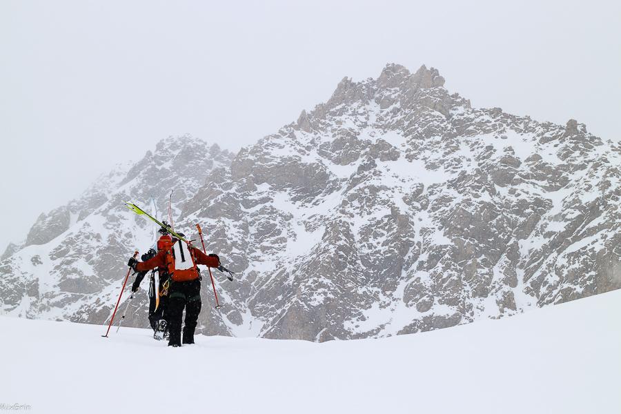 skitur-18