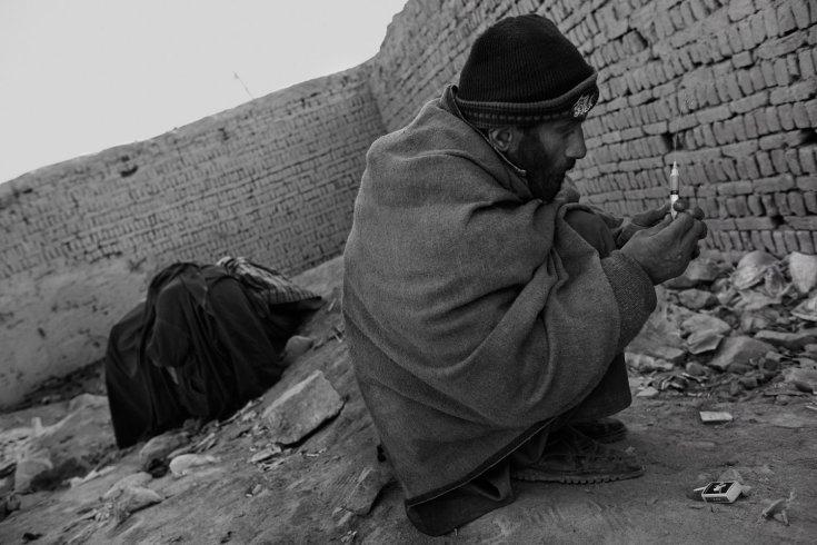 g660_jna_afghanistan2010_13abfa8_fnl. Джеймс Нахтвей. Фото. Кабул. James Nachtwey. Photo. Kabul