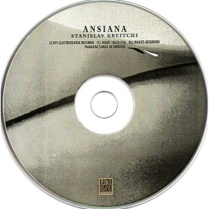 Kreitchi_ANSiana_CD