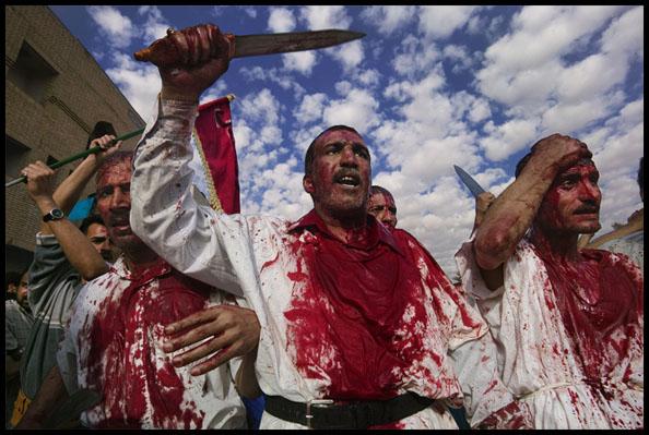 nachtwey_ex_nw_11_Iraq-2003