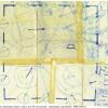 Концертная звонница Константина Сараджева (схема, автограф)