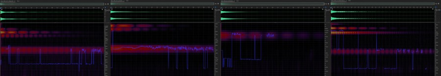 Спектры_1-4_в линию.jpg