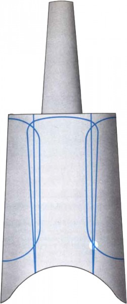 Zenghou Vi-nodal line.jpg