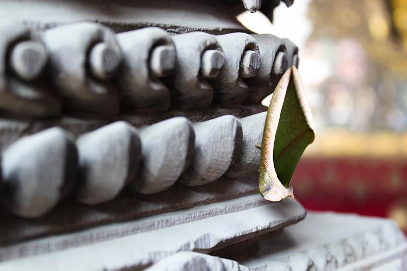 nepal-0194