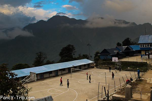 nepal-0685