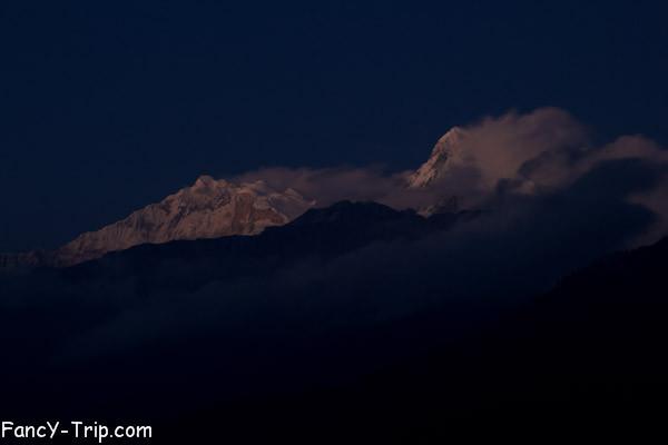 nepal-0692