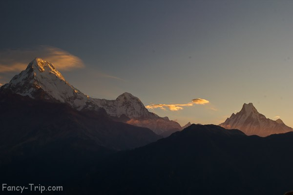 nepal-0706