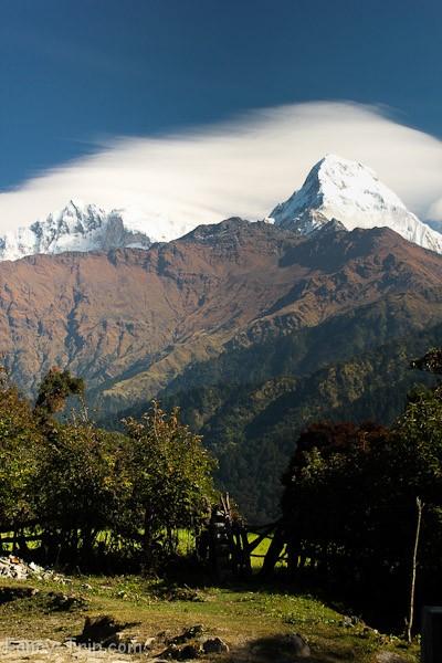 nepal-0805