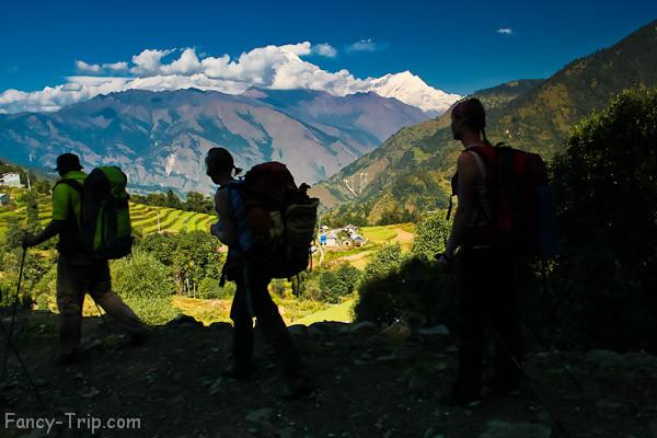 nepal-0818