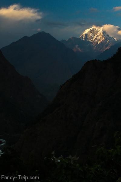 nepal-0896