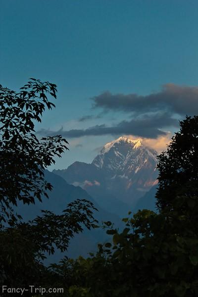 nepal-0901