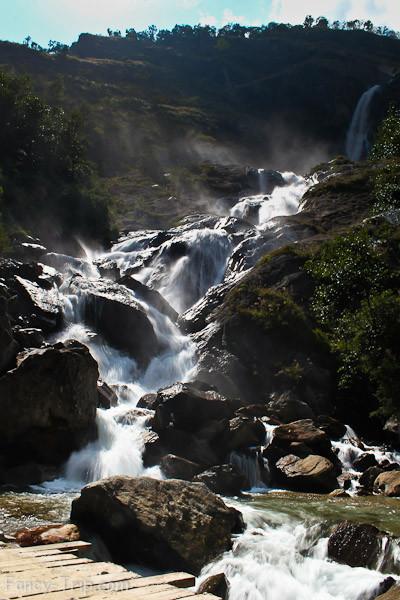 nepal-0962