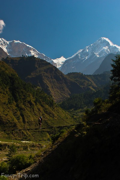 nepal-0947