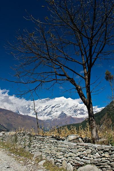 nepal-0047