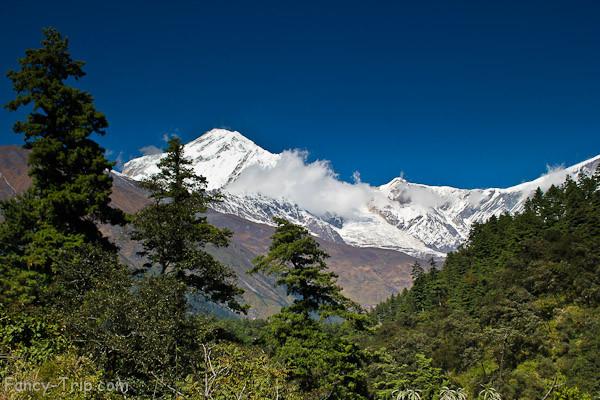 nepal-0042