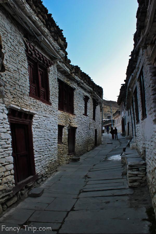 Nepal-0073