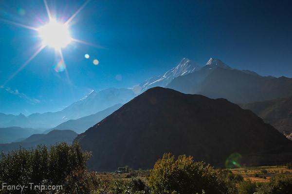 nepal-0086