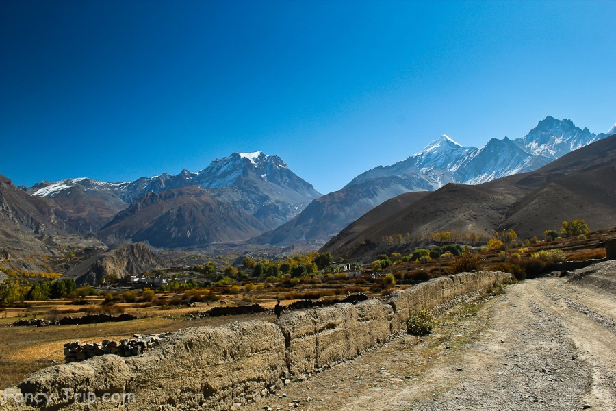 Nepal-0221