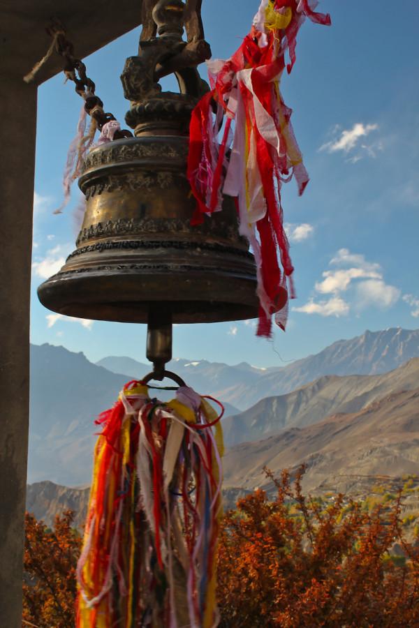Nepal-0285