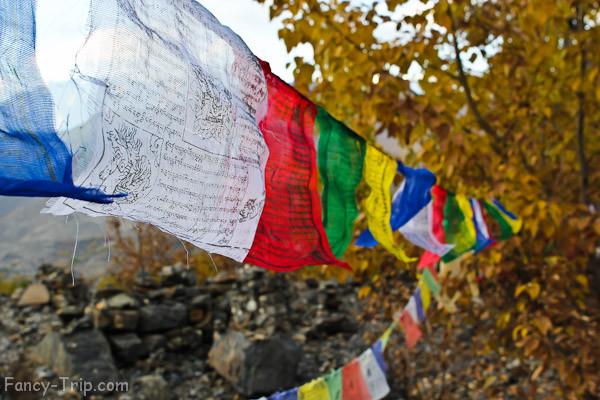 nepal-0322