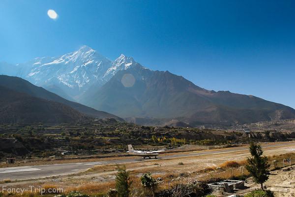 nepal-0115
