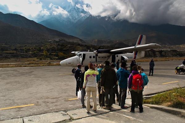 nepal-0467