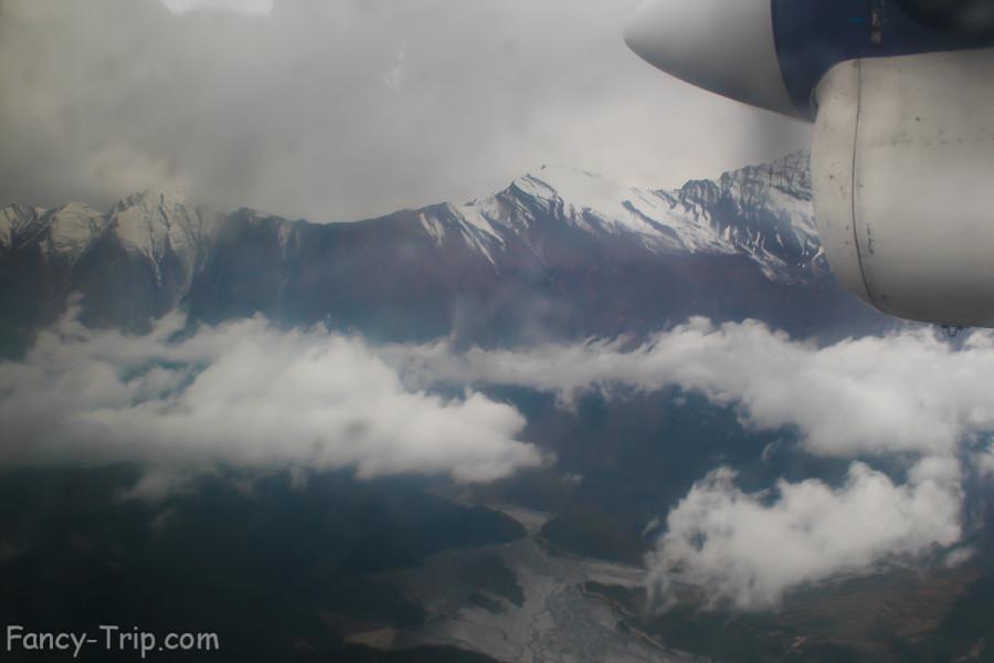 Nepal-0498