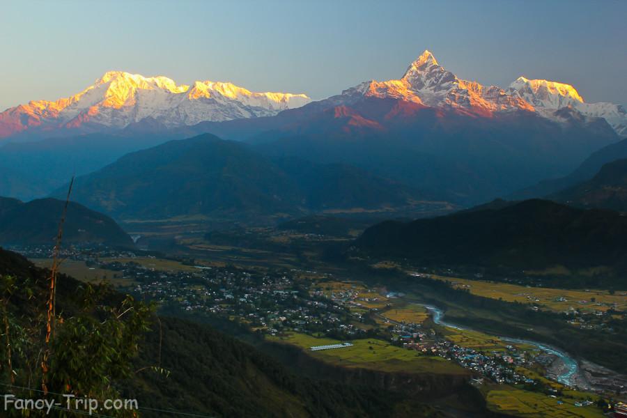Nepal-0577