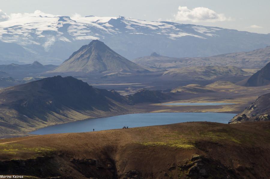 Iceland-147