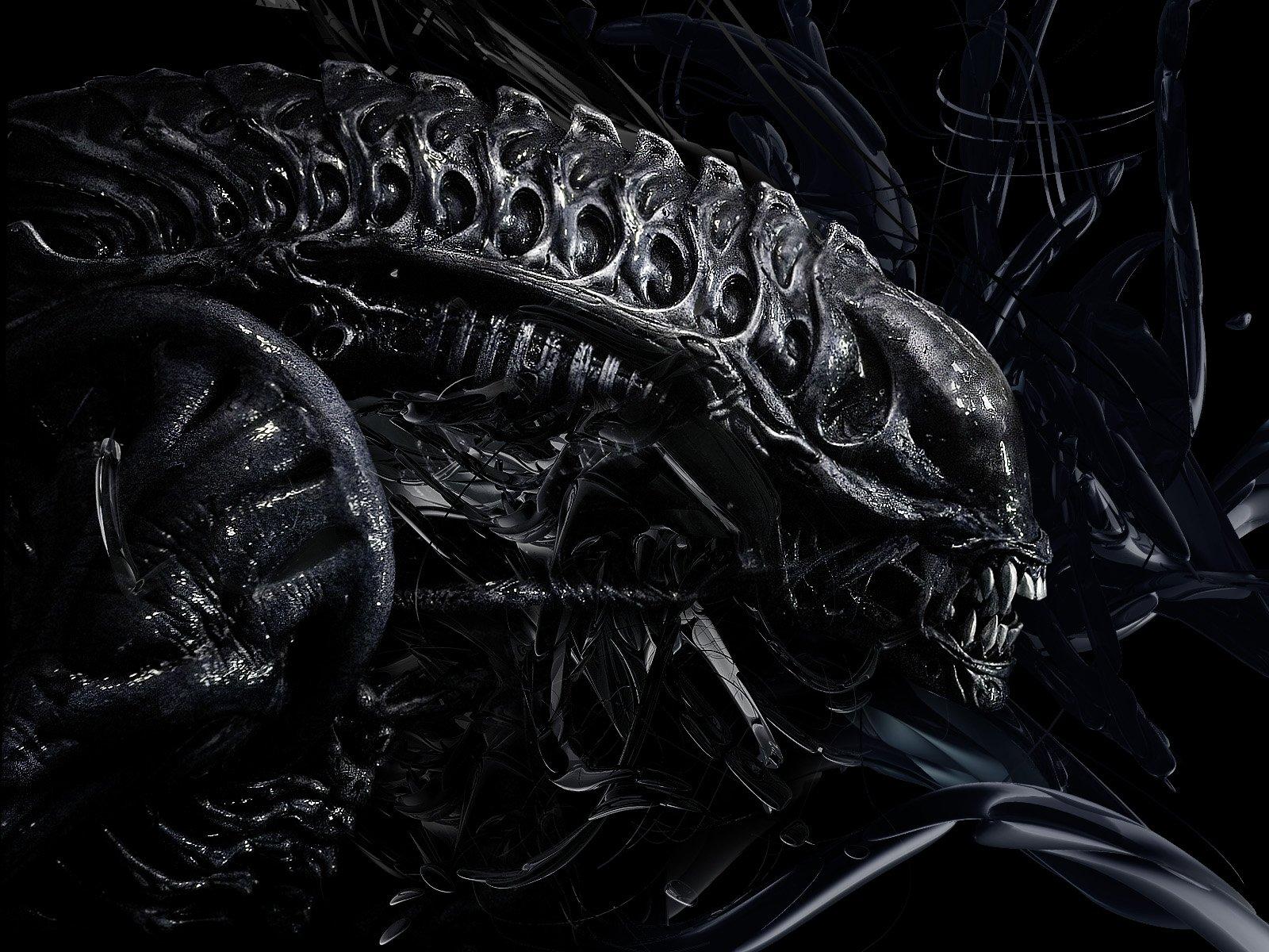 738_alien_by_e