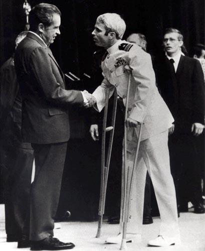 Nixon_McCain