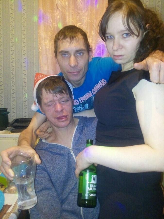 русми