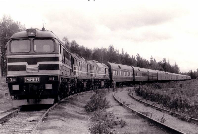 194687_original