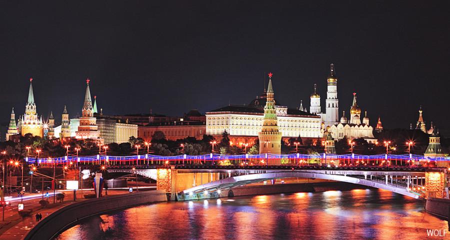 1362271432_moskva