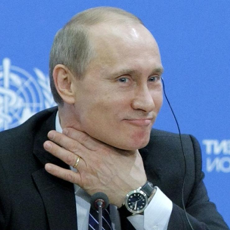 Putin-7