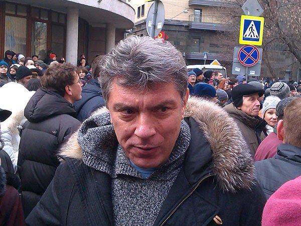 Немцов 2