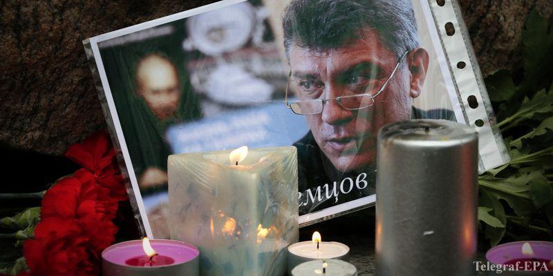 Nemtsov111