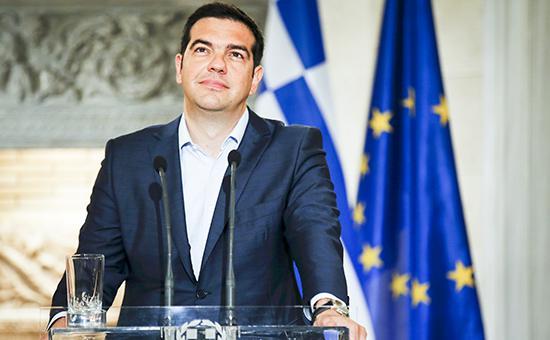 ЕС+Ципр
