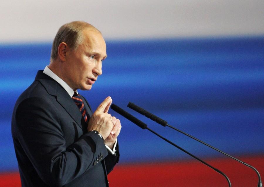 Путин-Победитель1