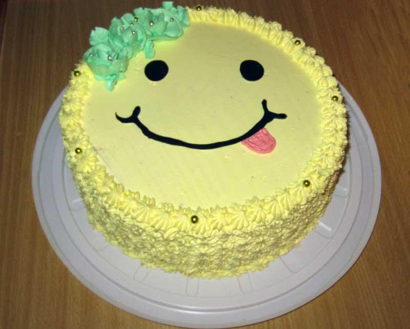 торт1