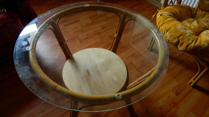 Стол1
