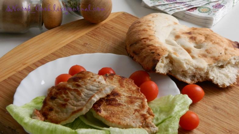 Салат с чипсами и копченой курицей рецепты