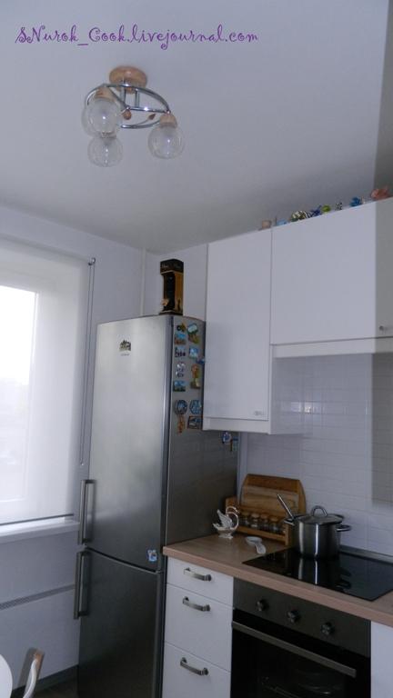 Кухня2_1