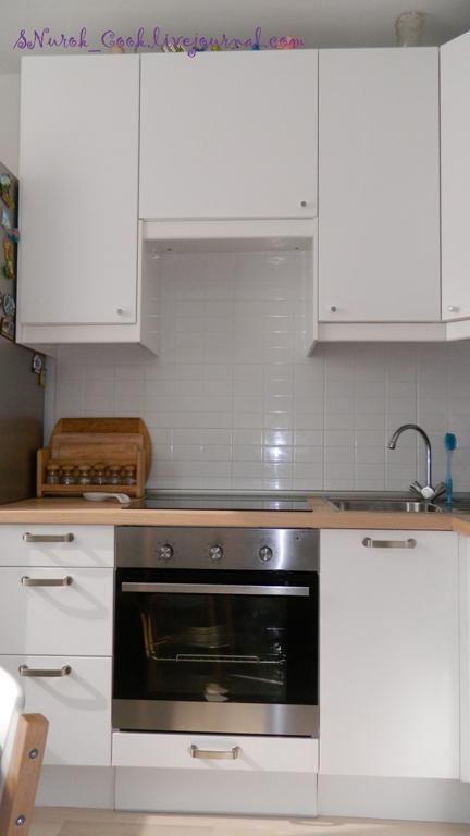 Кухня3_1