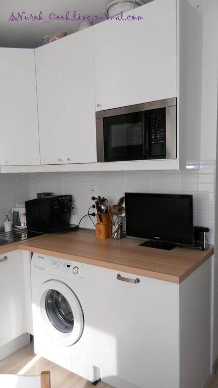 Кухня4_1