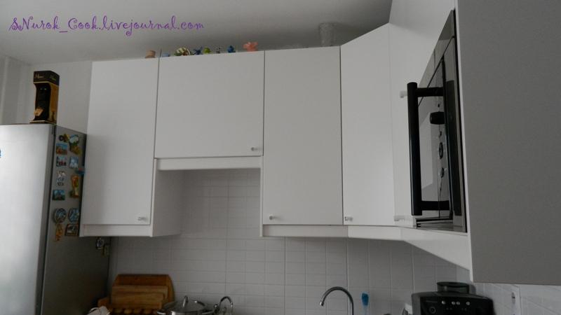 Кухня5_1