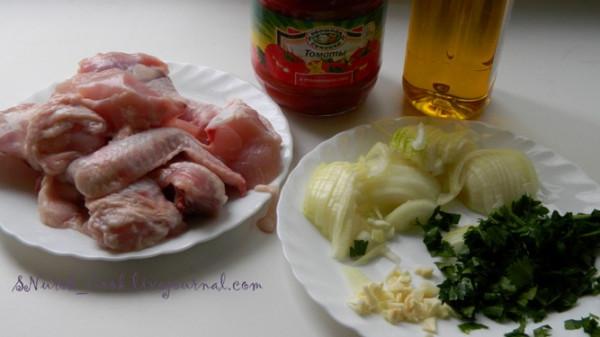 Жаркое из курицы1_1